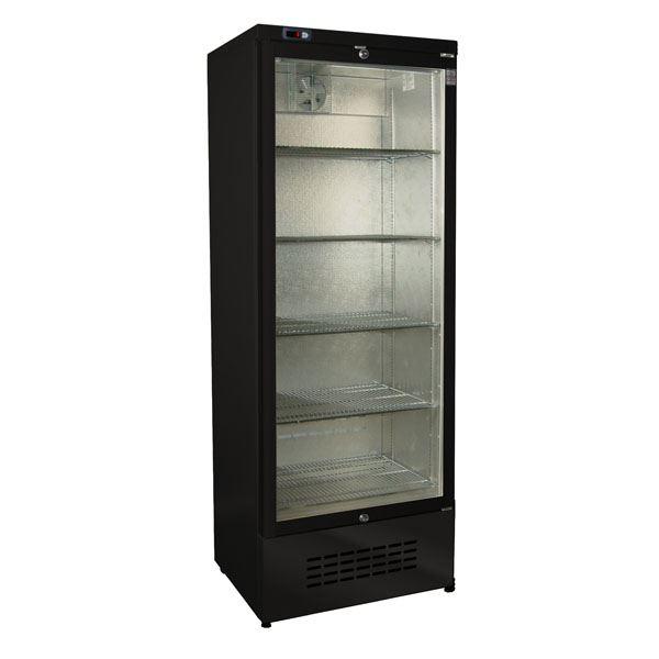 Osborne 600ES Upright Bottle Cooler