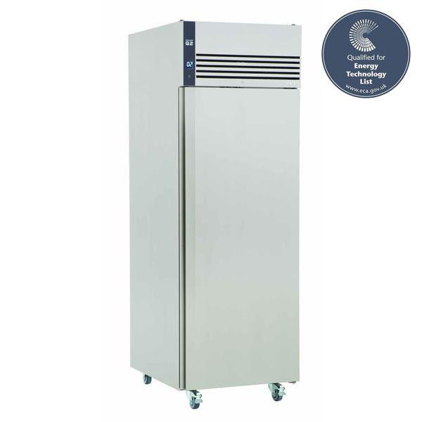 Foster EP700H Eco Pro G2 600Ltr Single Door Storage Fridge