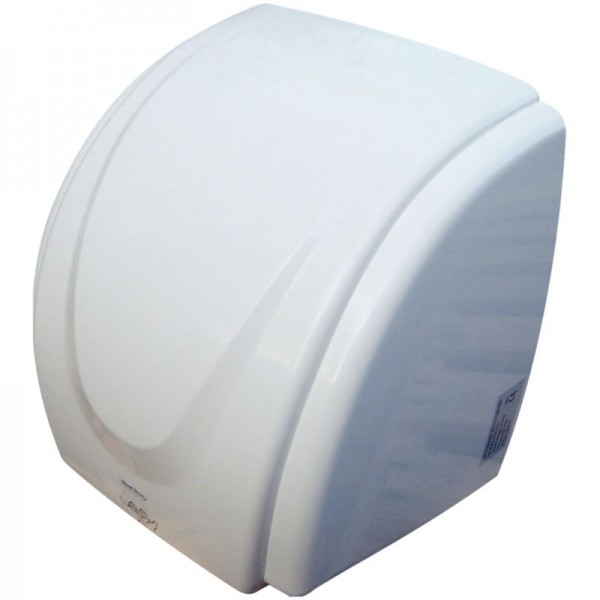 T-series 2100 Hand Dryer