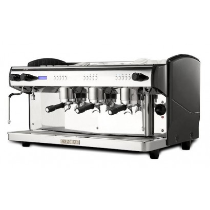 Expobar G10 3 Group Coffee Machine