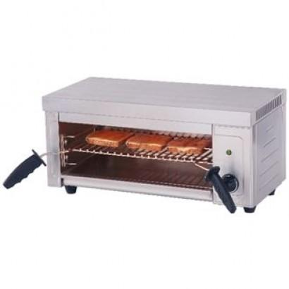 Burco CTAS01 Salamander Electric Grill