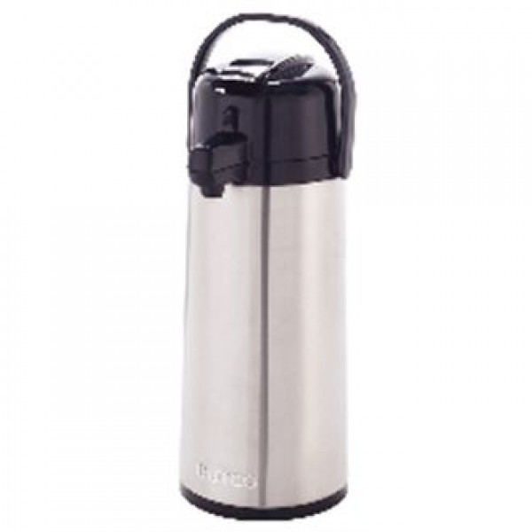 Burco CF595 Lever Operated Insulated Airpot