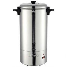Burco CF596 Traditional Coffee Percolator