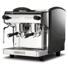 Expobar G10 2 Group Compact Takeaway Coffee Machine