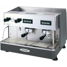 Expobar Monoroc 2 Group Espresso Coffee Machine