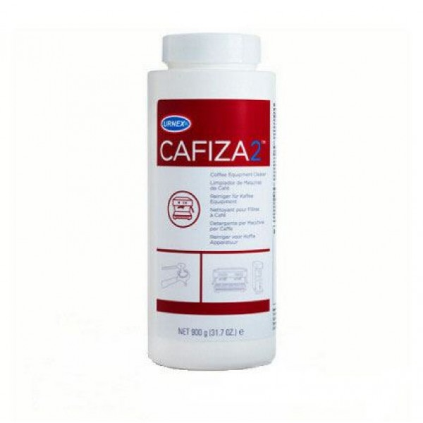 Cafiza URN1001-1 Espresso Machine Cleaner Powder