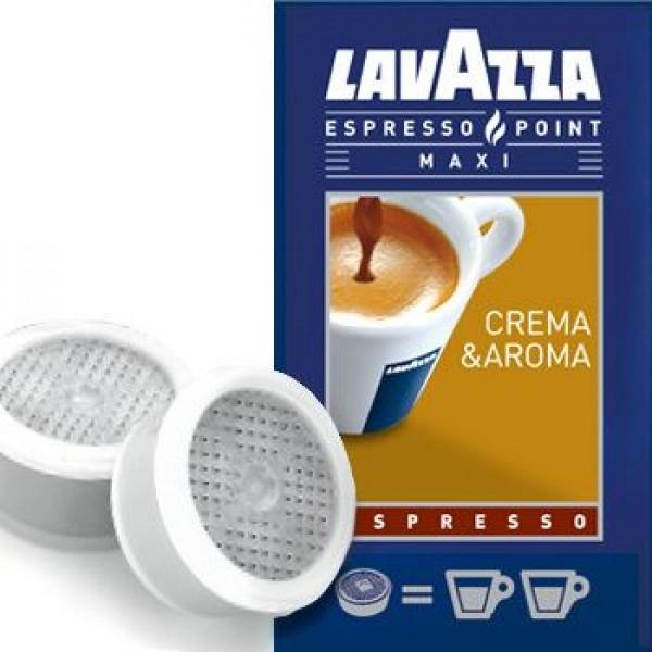 Expobar Quartz Capsule Coffee Machine