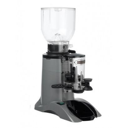 Expobar Marfil Medium to Heavy Duty Coffee Grinder