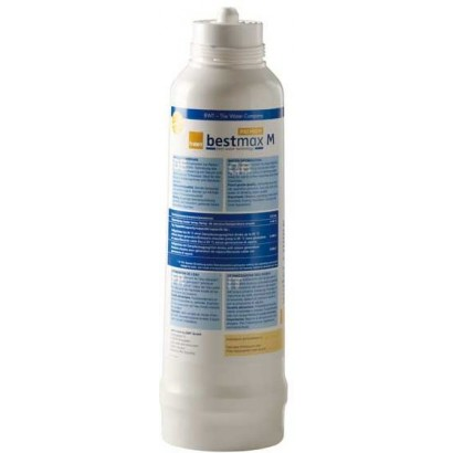 Besttaste WMTR Filter Cartridge
