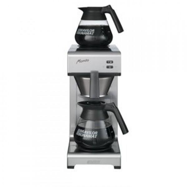 Bravilor Bonamat Mondo Tea & Coffee Machine
