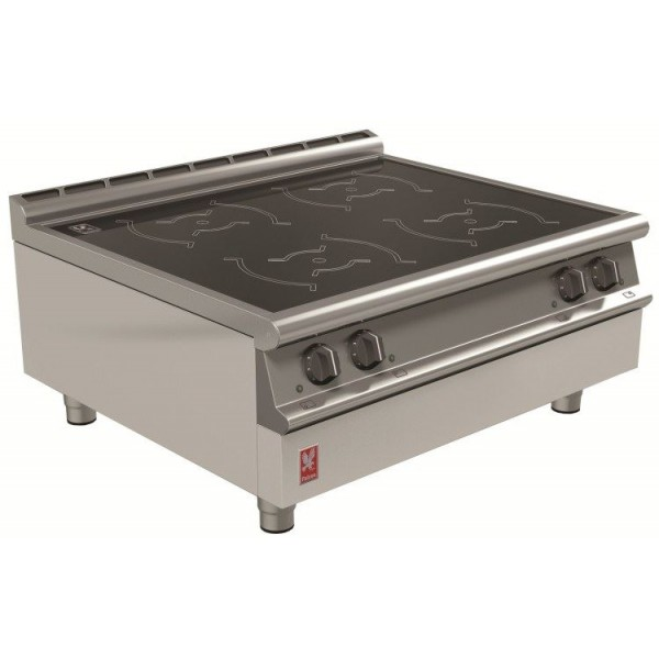 Falcon E3904i 14kW Boiling Top