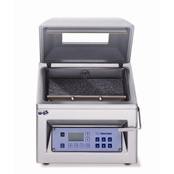Multivac CC767 0.4m Vacuum Pack Machine