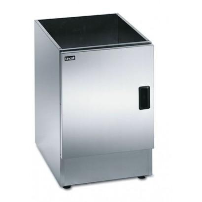 Lincat CC3 0.3m Open Top Pedestal With Doors