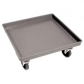Vogue CB006 Dishwasher Rack Dolly