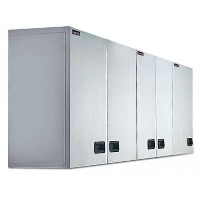 Lincat WL7 0.8m Wall Cupboard