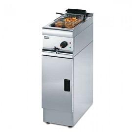 Lincat Silverlink J9 0.3m Single Tank Free Standing Fryer