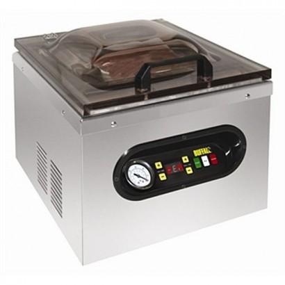 Buffalo GF439 Chamber Vacuum Pack Machine