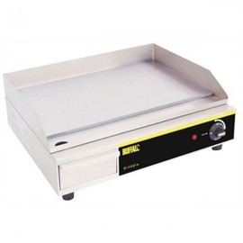Buffalo L515 Electric Counter Top Griddle