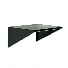 Lincat OA7909 Wall Shelf