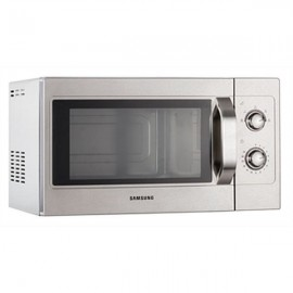 Samsung CM1099 1100w Commercial Microwave Oven