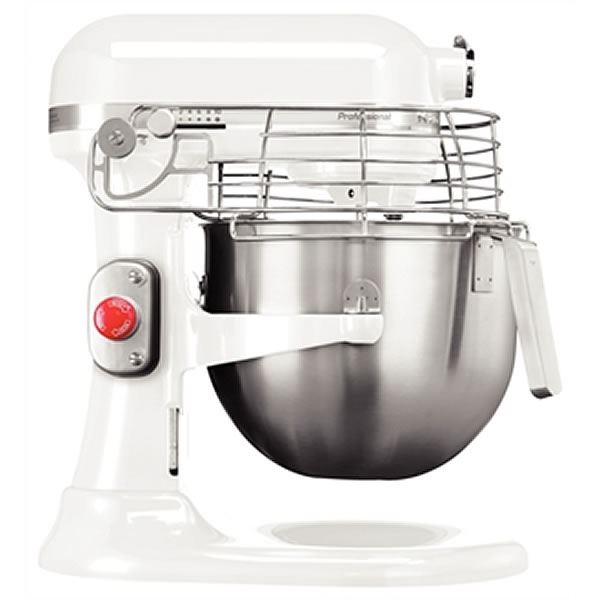 KitchenAid CB575 6.9 Litre Professional Mixer