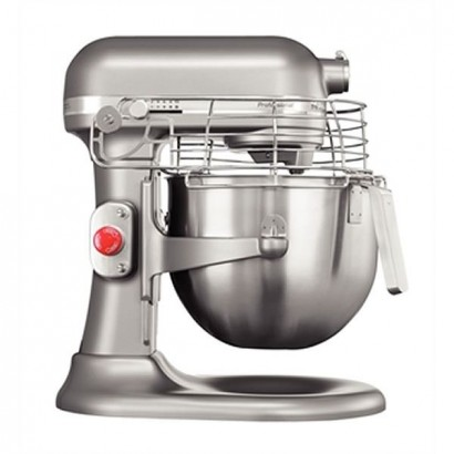 KitchenAid CB575 6.9 Litre Professional Mixer
