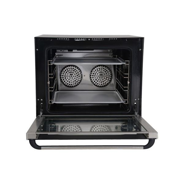 Blizzard BCO1 2670W Convection Oven