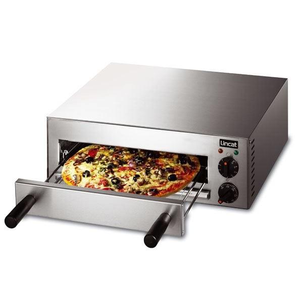 Lincat LPO Single Deck Pizza Oven