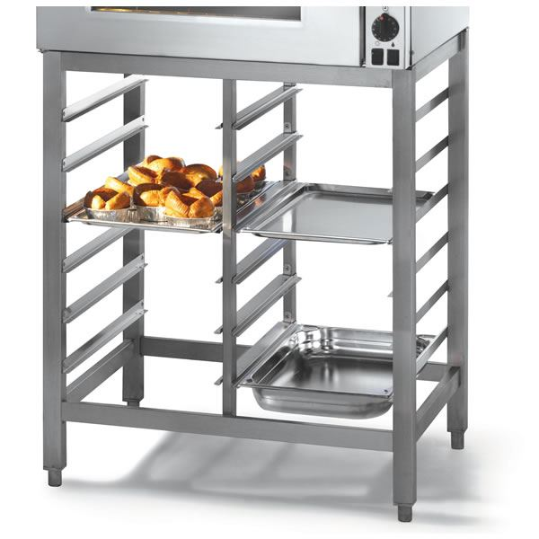 Lincat Floor Stand for ECO8 Convection Oven