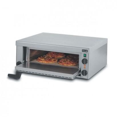Lincat PO49X 0.8m Single Deck Pizza Oven