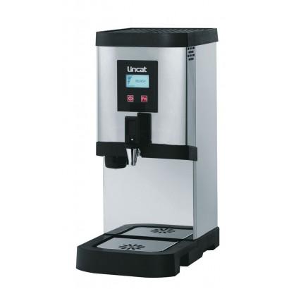 Lincat EB4F Filterflow 45 Litre Water Boiler