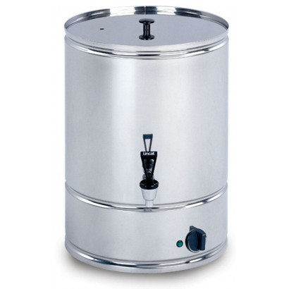 Lincat LWB6 27 Litre Manual Fill Water Boiler