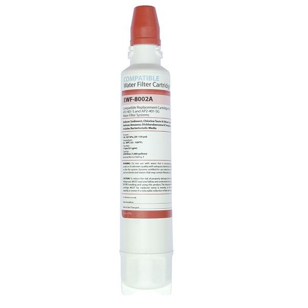 AP2-C401-SG Lincat Compatible Water Filter Cartridge