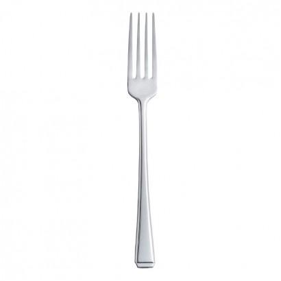 Amefa Harley 12 Pack Table Forks