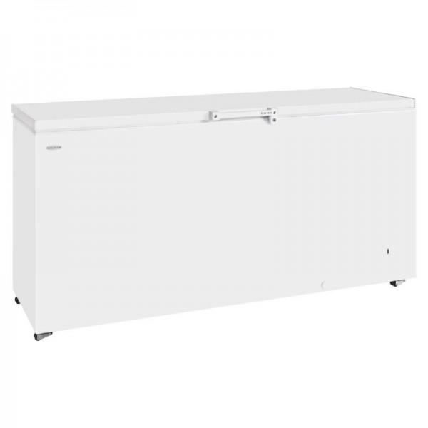Tefcold GM600 1.8m Commercial Chest Freezer
