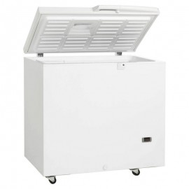 Tefcold SE20 230 Litre Low Temperature Chest Freezer