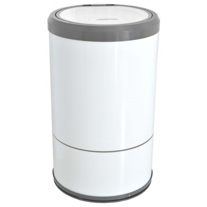 ECO-COOL 65 Litre Can Shaped Cooler