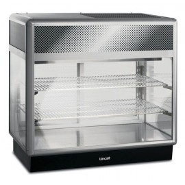 Lincat Seal D6R/100 1m Counter Top Display Fridge