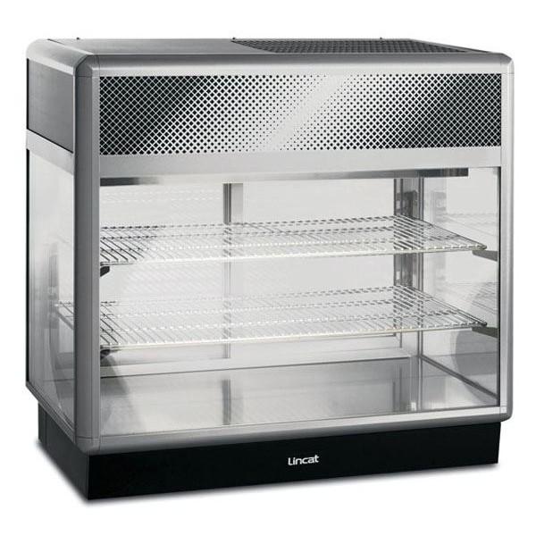 Lincat Seal D6R/100 1m Counter Top Display Fridge
