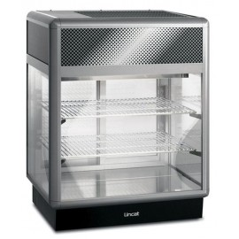 Lincat Seal D6R/75 0.75m Counter Top Display Fridge