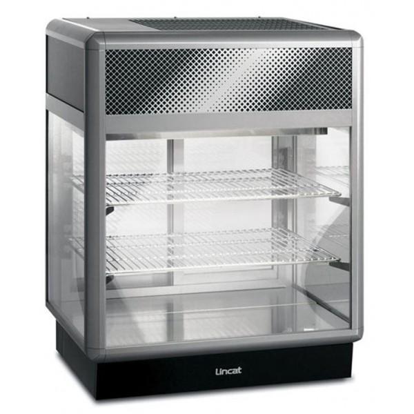 Lincat Seal D6R/75 0.75m Counter Top Display Fridge