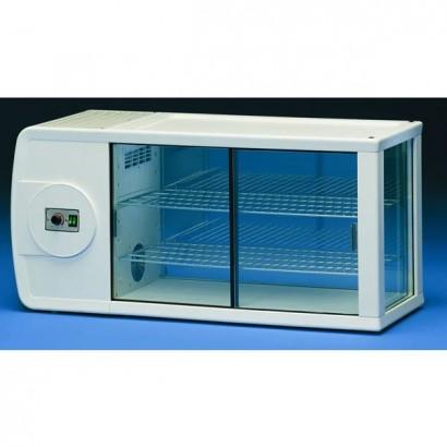 Tecfrigo Dominante 10 1m Counter Top Display Fridge