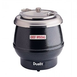 Dualit L369 10 litre Soup Kettle