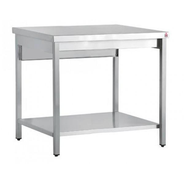 Inomak TL709 0.9m Centre Table