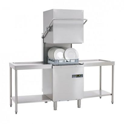 Maidaid C Range C1011 Pass Through Dishwasher