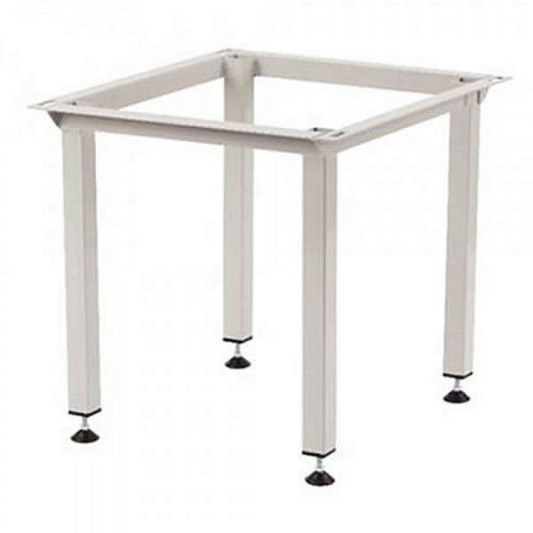 Classeq Steel Coated Stand for ECO1 Glasswasher and DUO1 Dishwasher