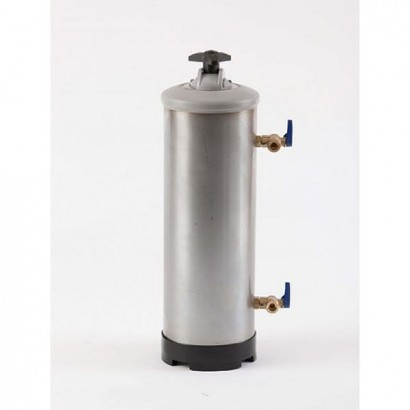 Classeq WS16-SK 16 Litre Manual Water Softener