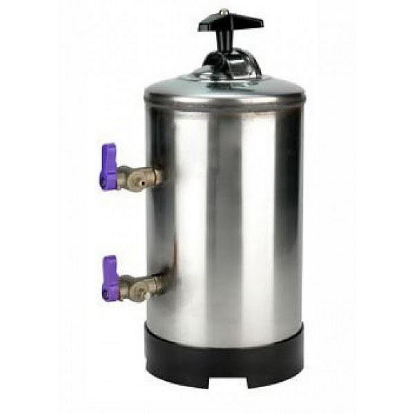 Water Softener 12 Litre