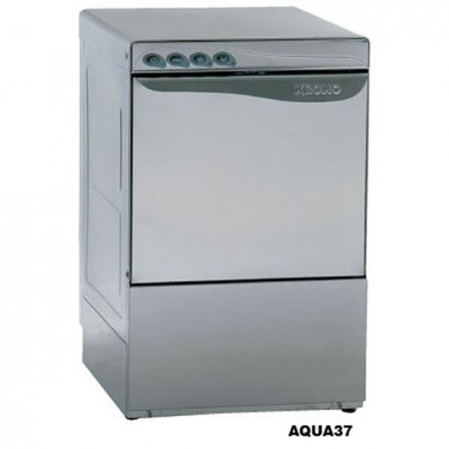 Kromo AQUA 37 16 Pint Glasswasher