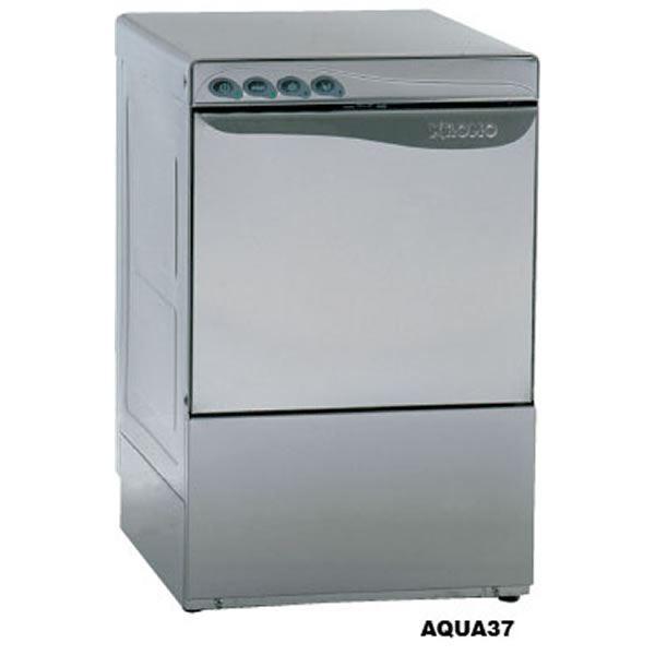 Kromo AQUA 37 16 Pint Glasswasher